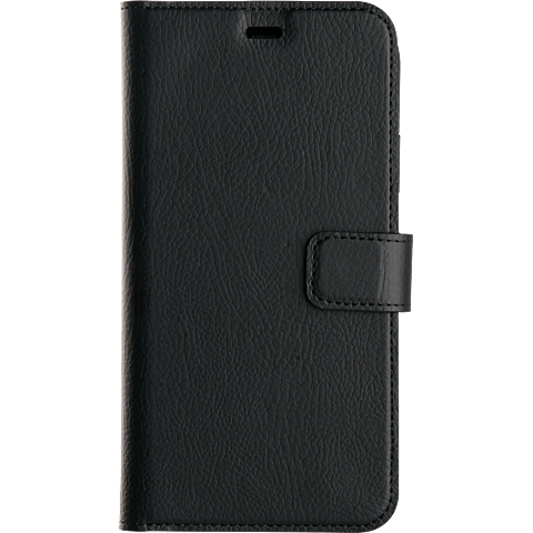 Xqisit xqisit Slim Wallet Selection Apple iPhone 11 Pro Max Schwarz
