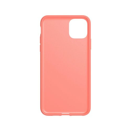 Tech21 Studio Colour Apple iPhone 11 Pro Max Coral