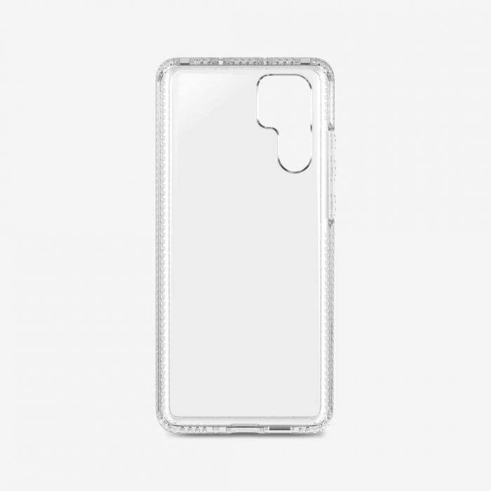 Tech21 Pure Clear HUAWEI P30 Pro Clear