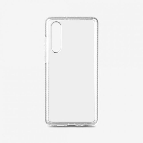 Tech21 Pure Clear HUAWEI P30 Clear