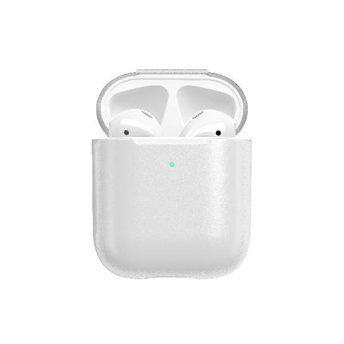 Tech21 Studio Colour Apple AirPods Pink
