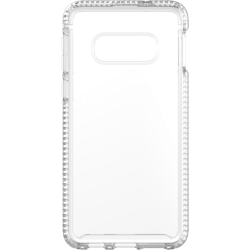 Tech21 Pure Clear Smasung S10 E Transparent