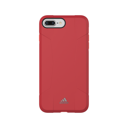 adidas Solo Case Pink