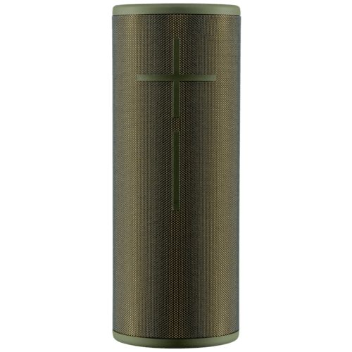 ULTIMATE EARS Megaboom 3 Grün