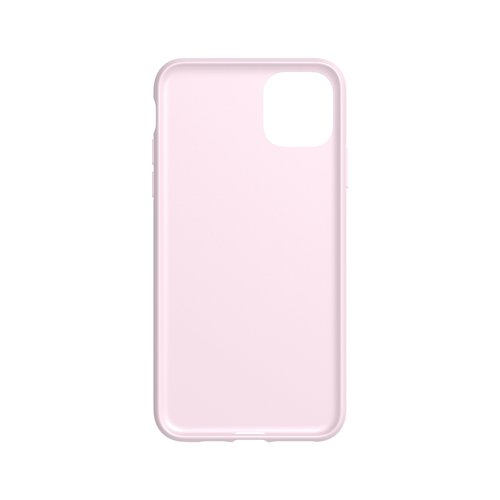 Tech21 Studio Colour Apple iPhone 11 Pro Max Pink