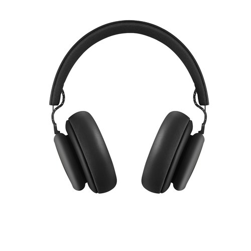 B&O Play Beoplay H4 Black