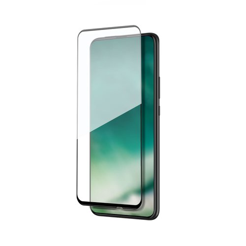 STRAX Tough Glass CF curved P SMART Z Clear